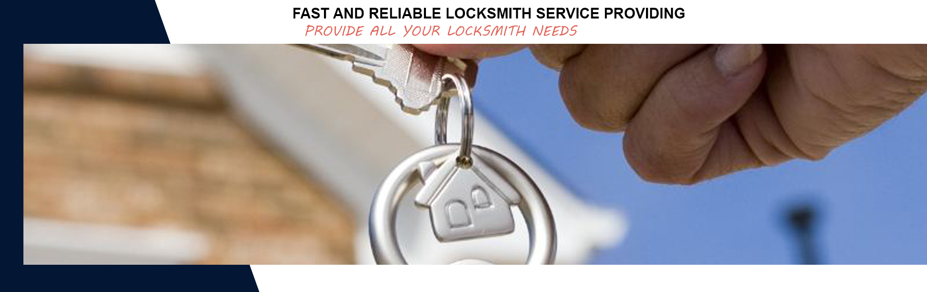 Frankford PA Locksmith Store, Frankford, PA 215-944-4001
